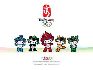 2008olympic1024768_5