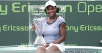Serena_williams_trophy