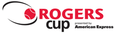 Rogers_cup