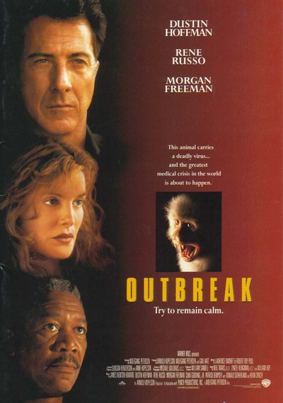 Outbreak_movie_2