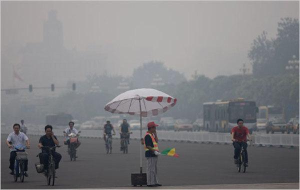 Smog533_2