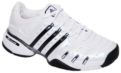 Adidasbarricadesolympics08