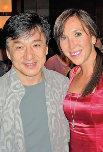 Jj_and_jackiechan