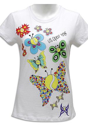Heidi_klum_open_shirt_2