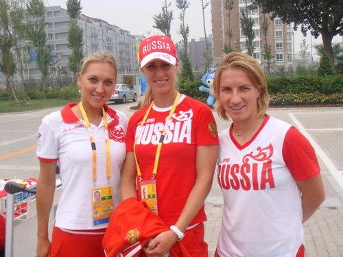 Teamrussia_2