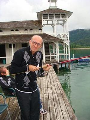 Kolyafishing_2